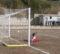 Il big-match di sabato in 1^ Categoria: Scillese contro Archi, è sfida tra 'invincibili'