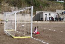 Il big-match di 1^ Categoria: il derby reggino tra Archi e Ravagnese sul neutro di Bagnara