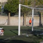 reggiomediterranea-locri 15-16 gol eccellenza