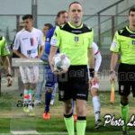 reggina-vibonese 16-17 arbitro lega pro