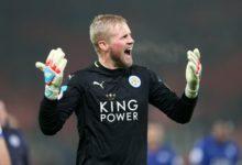 Champions League, ottavi: Juve ai quarti senza patemi, prosegue il sogno del Leicester