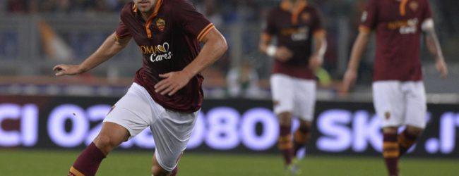 Europa League, ottavi: per la Roma è una rimonta a metà, ai quarti ci va il Lione