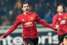 Europa League, ottavi: non bastano Salah e Fazio, la Roma cade a Lione