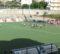 Botta e risposta tra Pro Pellaro e Bocale ADMO: il derby finisce ancora pari