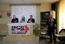 PGS Calabria, rinnovate le cariche elettive per il quadriennio 2017-2020