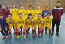 """Futsal Reggio, Imbesi c'è: """"Sono nel posto migliore…"""""""