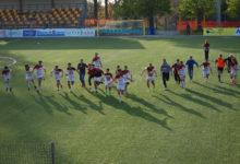 Bocale ADMO, nuovo stage per i nati dal 2000 al 2003 in programma il 21 giugno