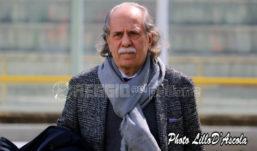 """Futuro Reggina, comunicato del club:""""Fam. Praticò a disposizione di eventuali acquirenti"""""""