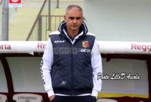 Serie C, la Paganese cambia ancora: tocca ad Erra
