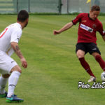 reggina-catanzaro 16-17 botta