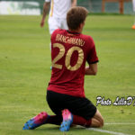 reggina-catanzaro 16-17 bianchimano