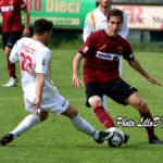 reggina-catanzaro 16-17 de francesco