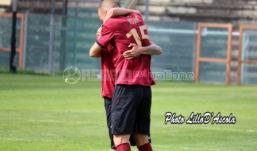 Lega Pro, verdetti finali: la Reggina scavalca il Messina, derby calabrese ai playout