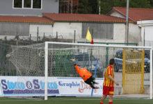 Serie D, domenica derby attesissimo tra Cittanovese e Locri