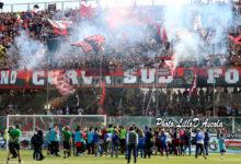 Foggia, futuro a rischio: club in vendita ad una cifra simbolica…