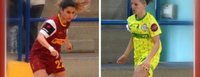 Sporting Locri, tante le assenze: ai play-off largo alla linea verde