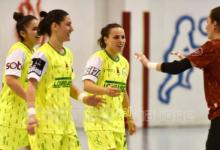 Pari e gol a grappoli: lo Sporting Locri c'è