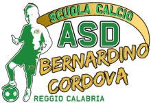 Bernardino Cordova/Milan Academy, tutto pronto per l'ondata rossonera…