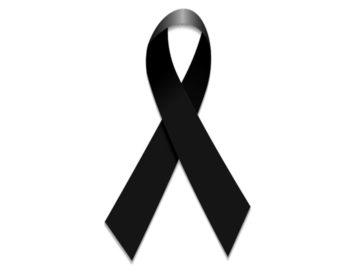 Lutto per il San Gaetano Catanoso, il cordoglio di RNP