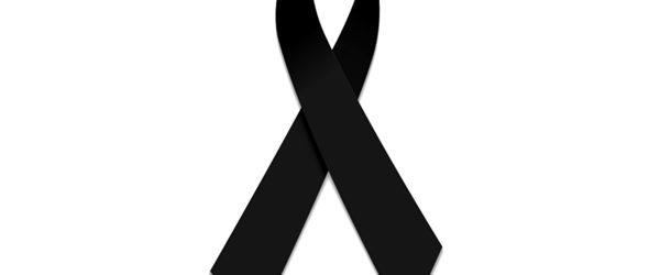 Calcio calabrese in lutto per la tragica scomparsa del giovane Calderaro