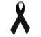 Reggina, grave lutto per Ennio Russo: il cordoglio del club