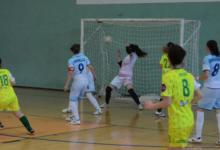 Sporting Locri, fuori a testa alta: passa la Lazio ai rigori