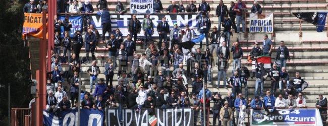 Clamoroso Latina: può ripartire dalla Serie C