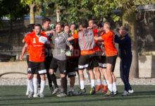 ReggioMediterranea-Corigliano, atto finale: regolamento ed info per assistere ai playout