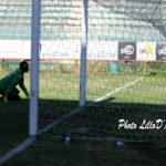 reggina-paganese 16-17 gol