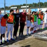 fidelis andria-reggina 16-17 festa