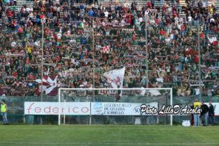 Addio Lega Pro, la terza serie del calcio torna a chiamarsi serie C