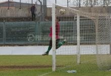 Eccellenza, l'anticipo: Sambiase-Vigor, pari nel derby