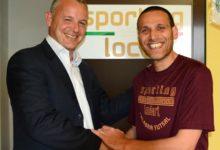 Sporting Locri, Mardente è il nuovo allenatore