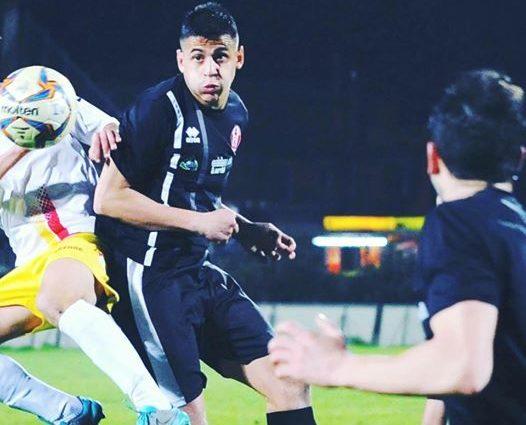 Reggina, occhi su un giovane attaccante italo-brasiliano