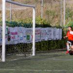 il goal della vittoria della reggiomediterranea (FILEminimizer)