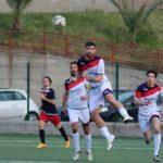 Antonio Crisalli 01