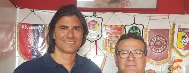Bocale ADMO, ufficializzato l'accordo con il tecnico Laface