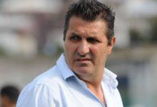 Reggina, i convocati per il derby di Coppa: Bianchimano separato in casa, Mezavilla c'è
