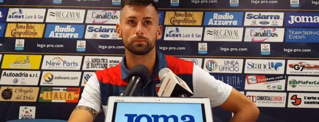 """Basile (Sportube): """"Di Filippo giocatore interessante, su Sorrentino…"""""""
