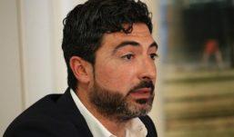 """Reggina, Basile stoppa le preoccupazioni: """"Bianchimano, De Francesco e Porcino via solo per offerte indecenti"""""""