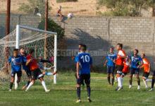 Promozione, 22^ giornata, gli anticipi: successi esterni di San Luca e Africo