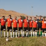 reggiomediterranea squadra 17-18