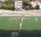 Bocale ADMO-San Luca 5-1, il tabellino