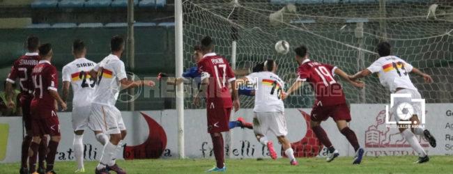Serie C, classifica marcatori: Di Piazza aggancia la vetta