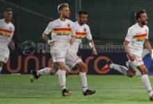 Serie C girone C, la situazione: Cosenza in affanno, sorpresa Catanzaro