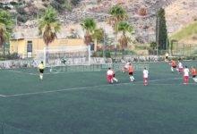 Il Bocale passa sul campo della Reggiomediterranea e raggiunge gli ottavi di finale