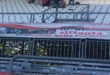 Concorso Ferrari, Reggio Calabria c'è: basta un like per uno storico tris…