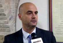 Verso Racing Fondi-Reggina, i laziali esonerano Giannini