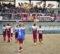 Scalea-Locri 0-1, il tabellino
