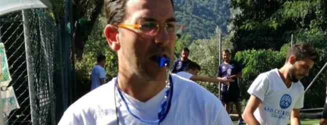 Calcio a 5 – Cataforio, l'ottimismo di Pignata e Quattrone